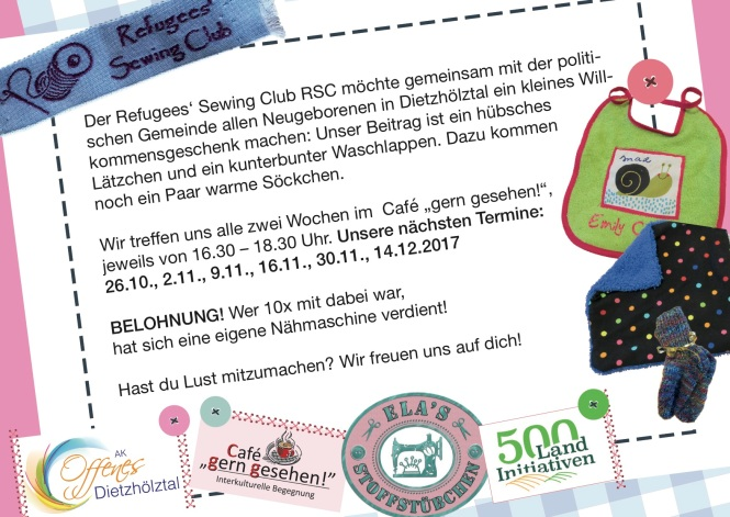 RSC-Flyer 2017 (3)